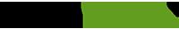 arthrogreen Logo