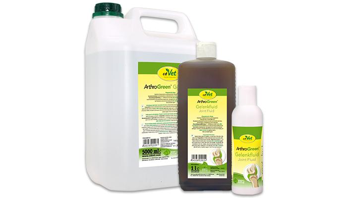 GelenkFluid_Produkte