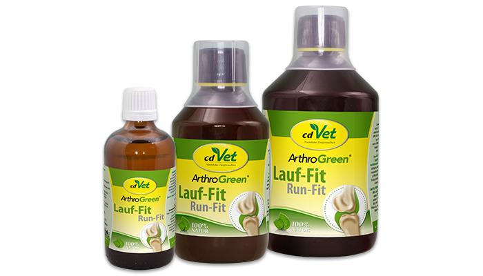 Lauf-Fit_Produkte