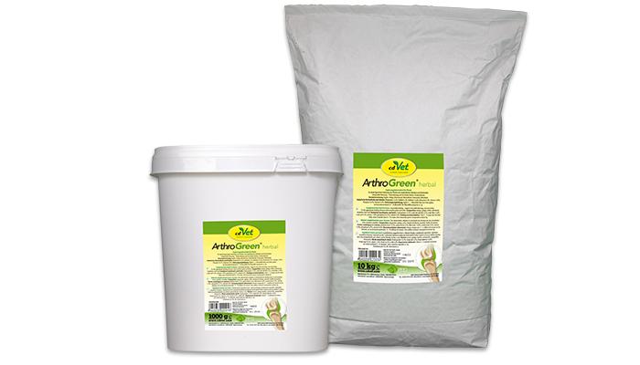 herbal_Produkte